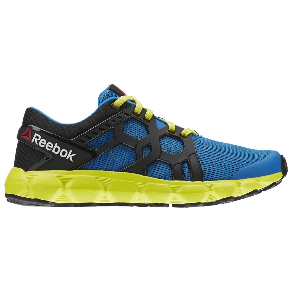 3781b0b1971 Reebok Hexaffect Run 4.0 buy and offers on Traininn