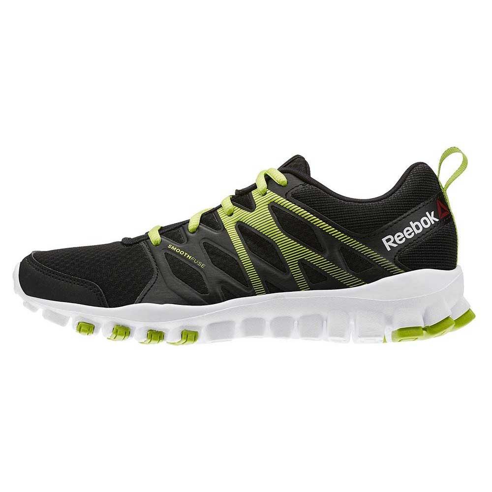 17fa4fd7e Buy reebok shoes realflex   OFF48% Discounted