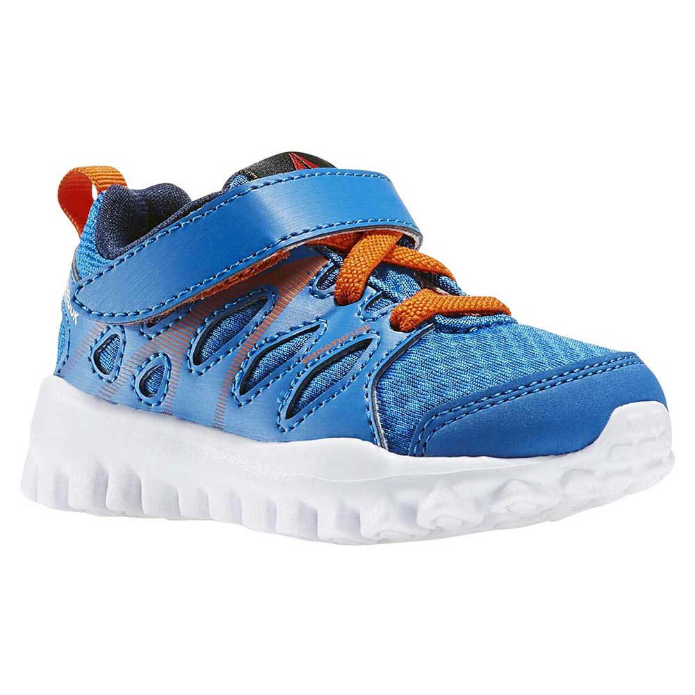 Reebok Realflex Train 4.0 Alt I