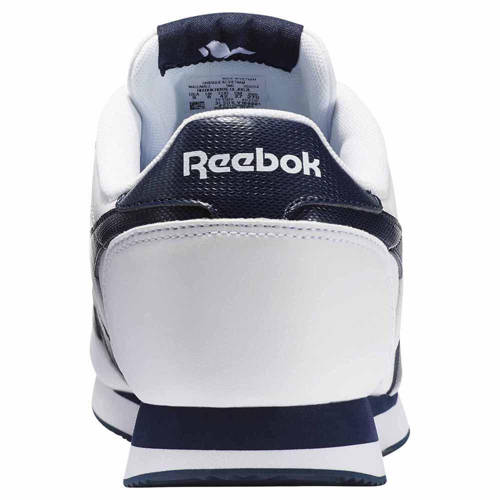 Reebok Royal Cl Jog 2L