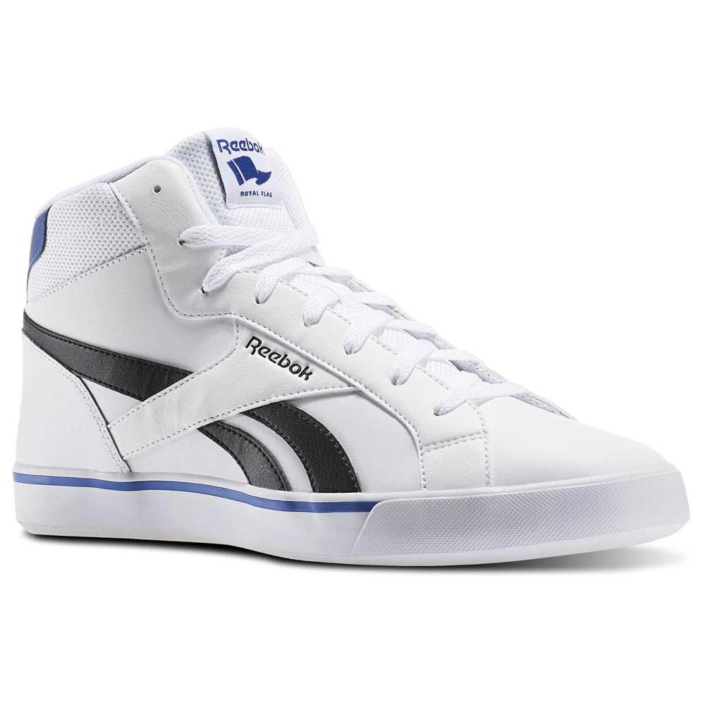 7436266071e48e Reebok Royal Complete 2Ml buy and offers on Traininn