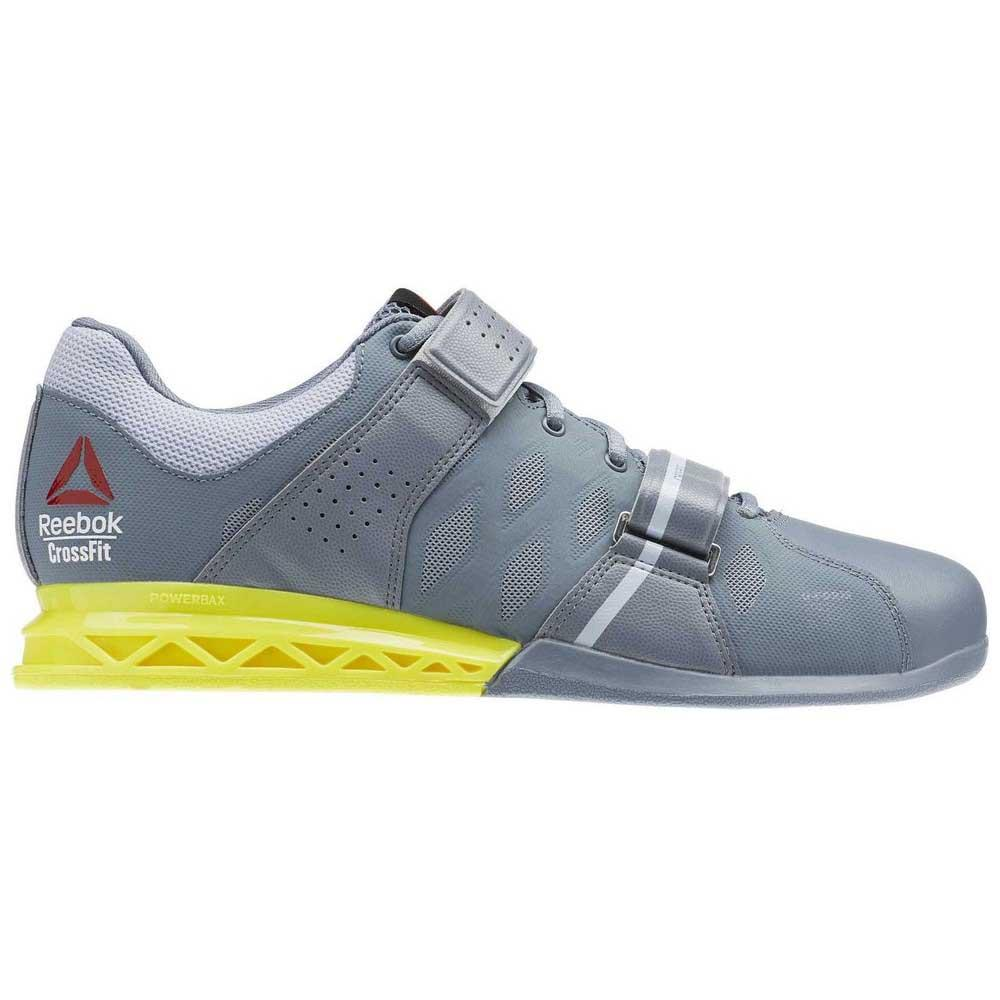 f33cd847d362 Reebok R Crossfit Lifter Plus 2.0 buy and offers on Traininn