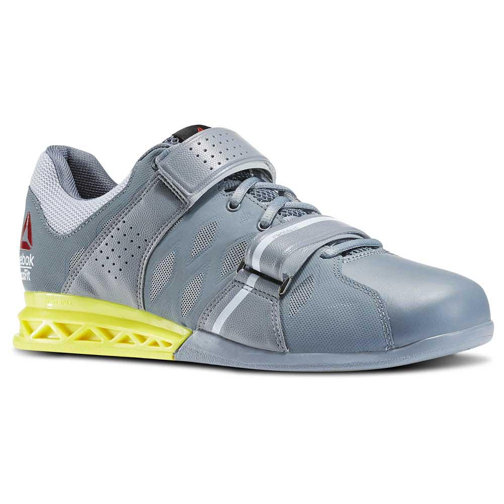 504bb2713006 reebok lifters 2.0 yellow sale   OFF51% Discounted