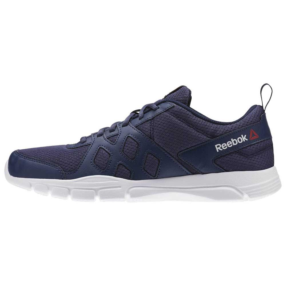 Reebok Trainfusion Nine