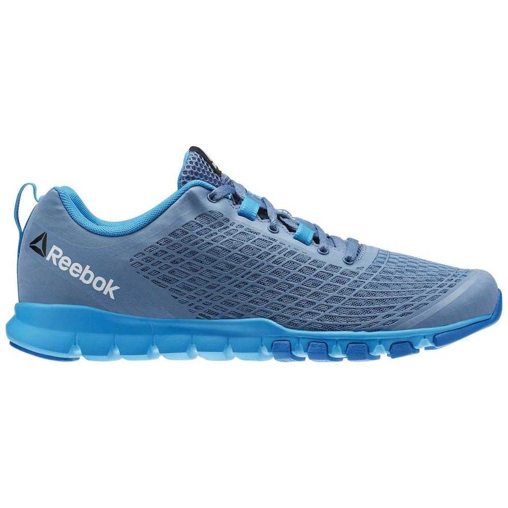 Reebok Everchill Train