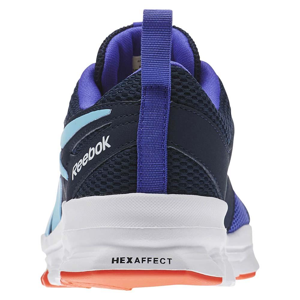 e1fbf9396ba ... Reebok Hexaffect Sport · Reebok Hexaffect Sport
