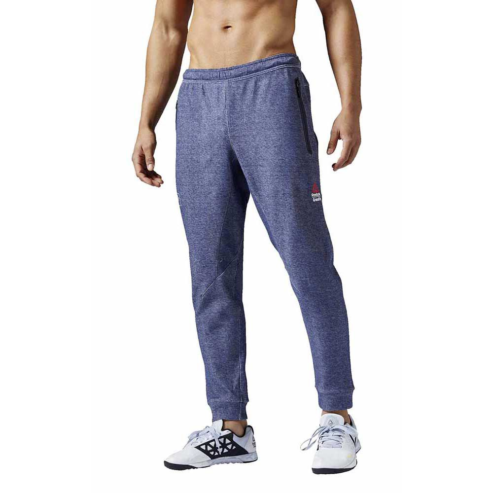Reebok Rcf Fleece Pant