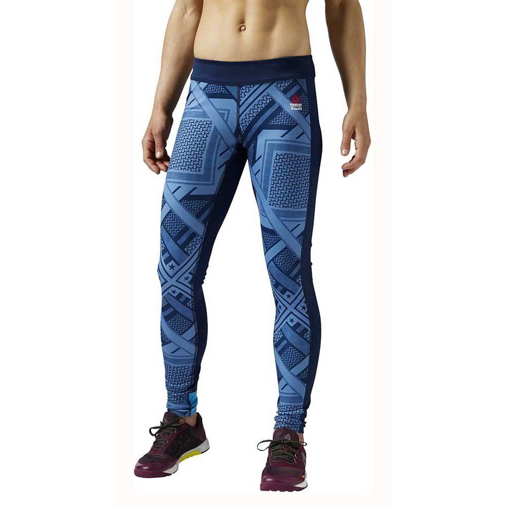Reebok Cf Chase Tight Shemagh