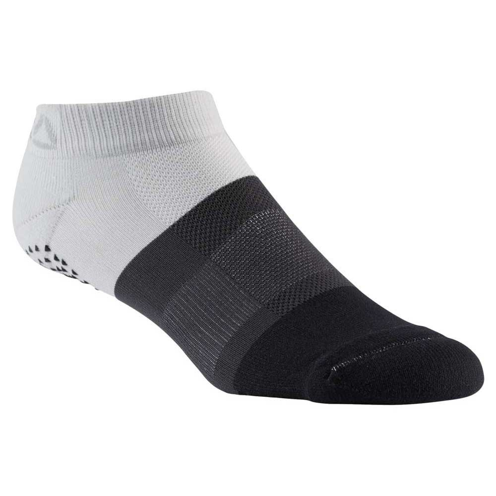 Reebok Studio Socks
