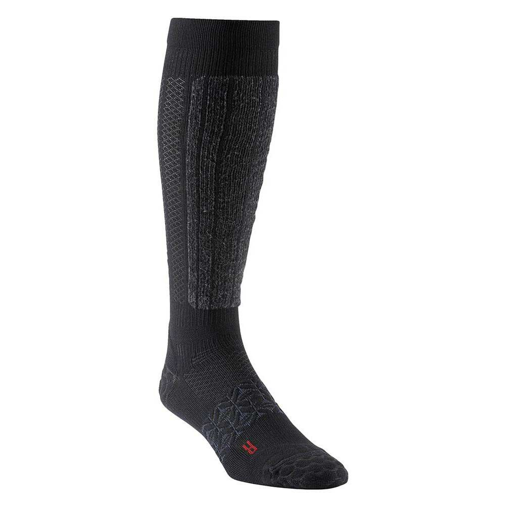 Reebok Crossfit Compression Knee Socks