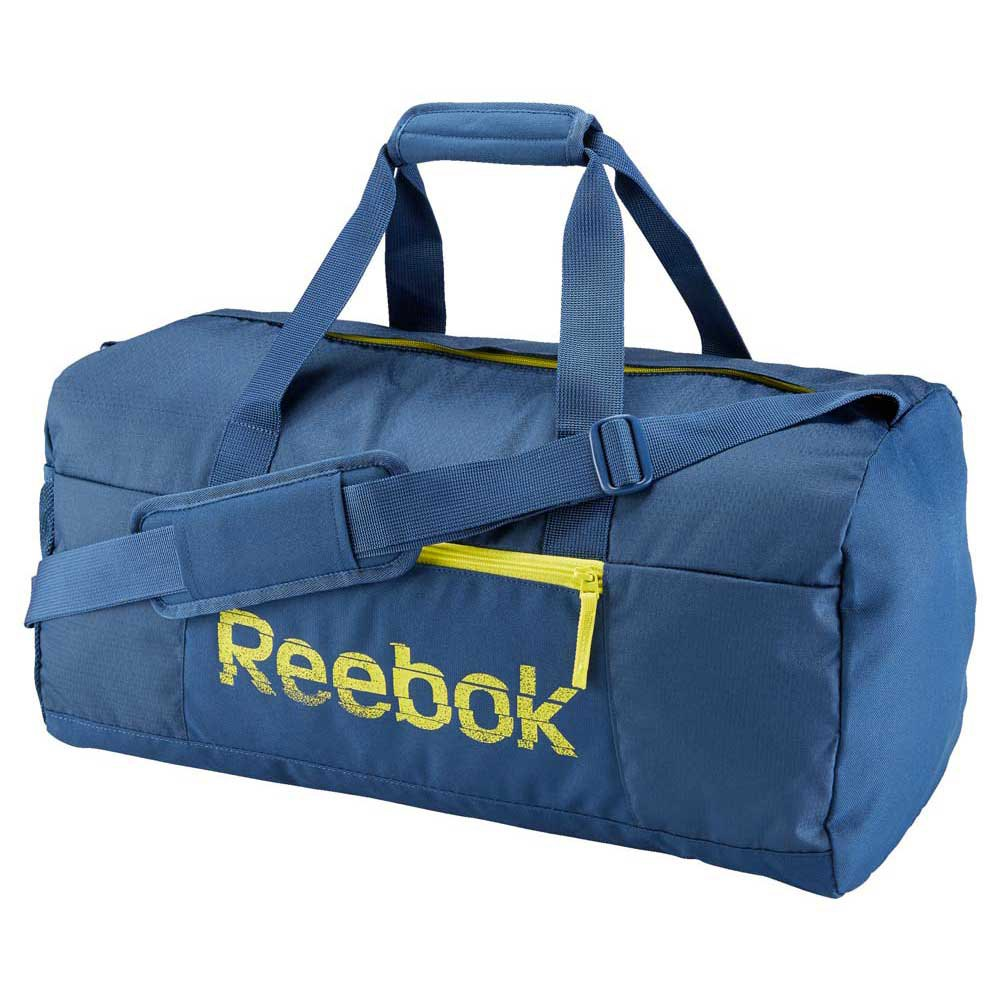 Reebok Sport Essentials Medium Grip