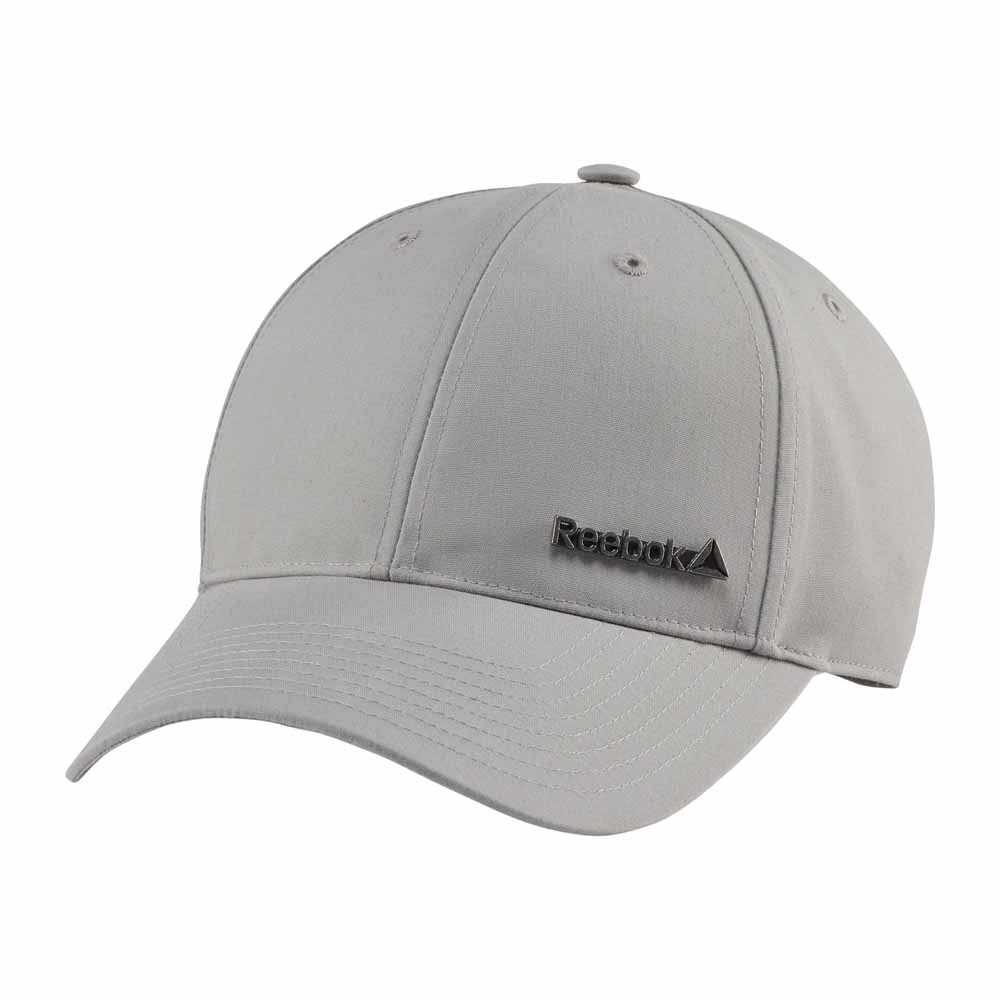 Reebok Sport Essentials Badge Cap