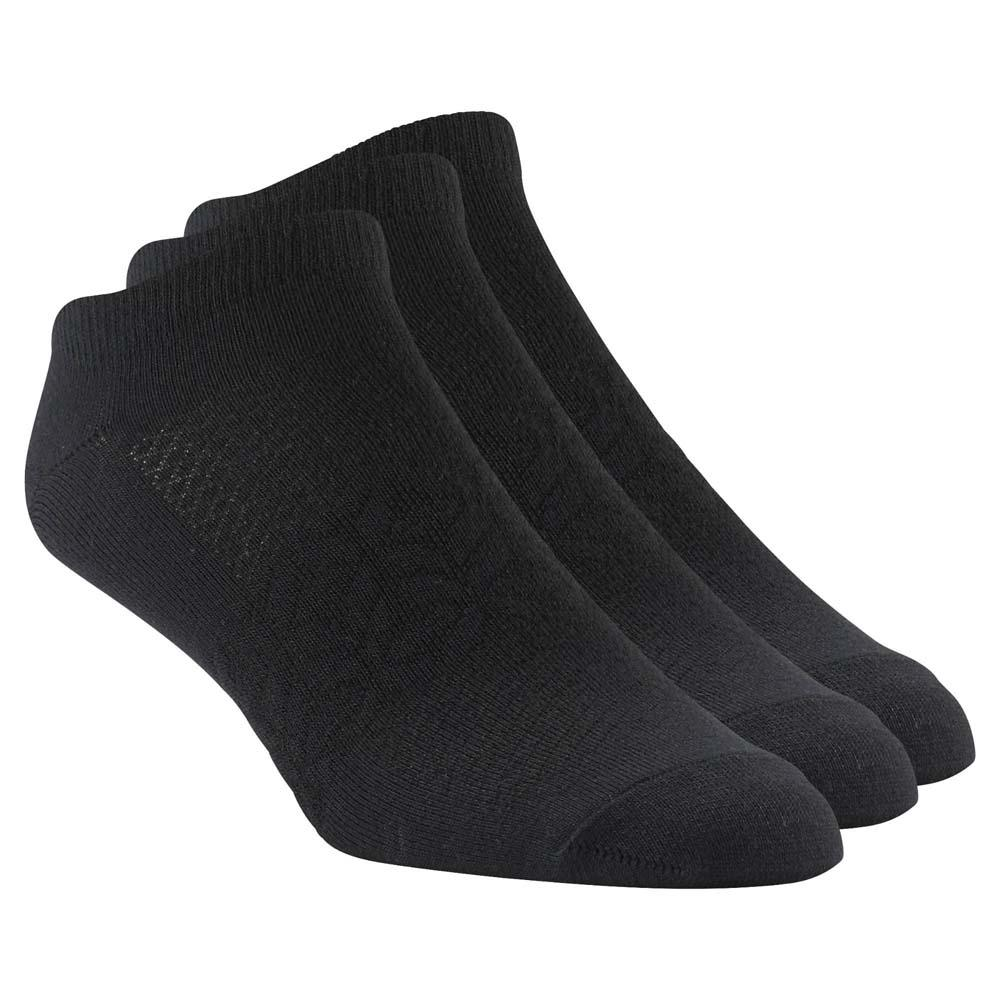 Reebok Crossfit Inside Thin Socks