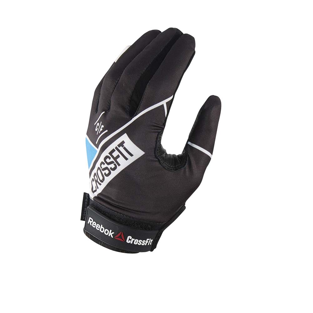 Reebok crossfit Crossfit Competition Glove