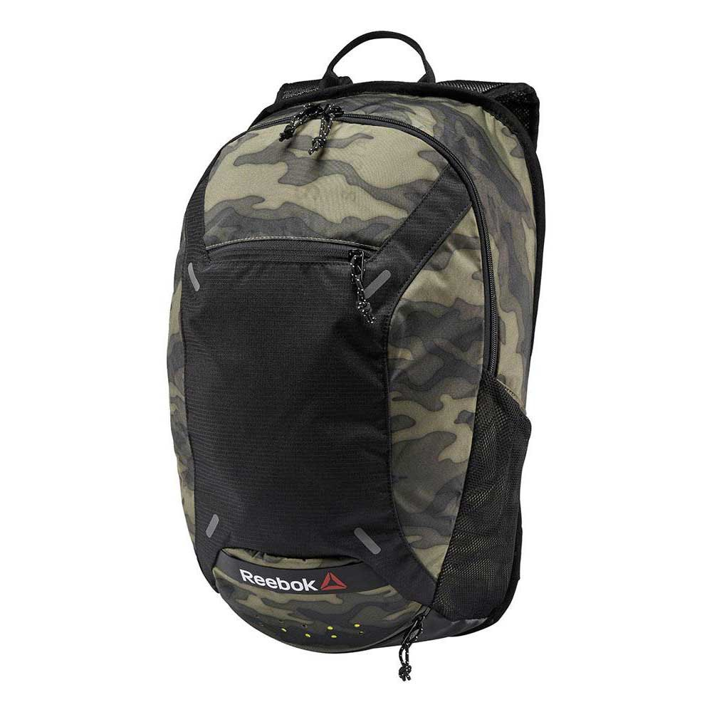 Reebok One Series Backpack Medium 24L B