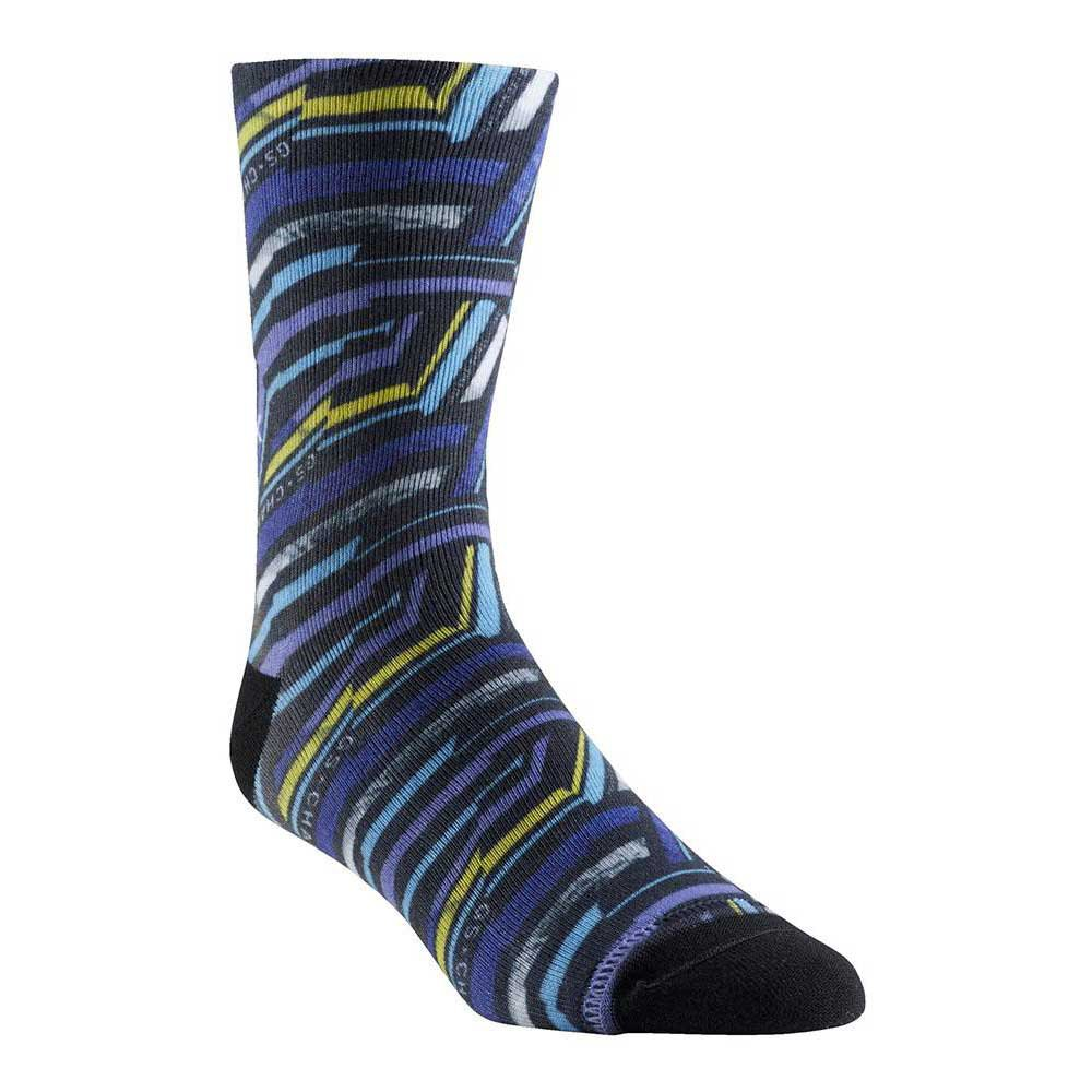Reebok Os Reversible Socks