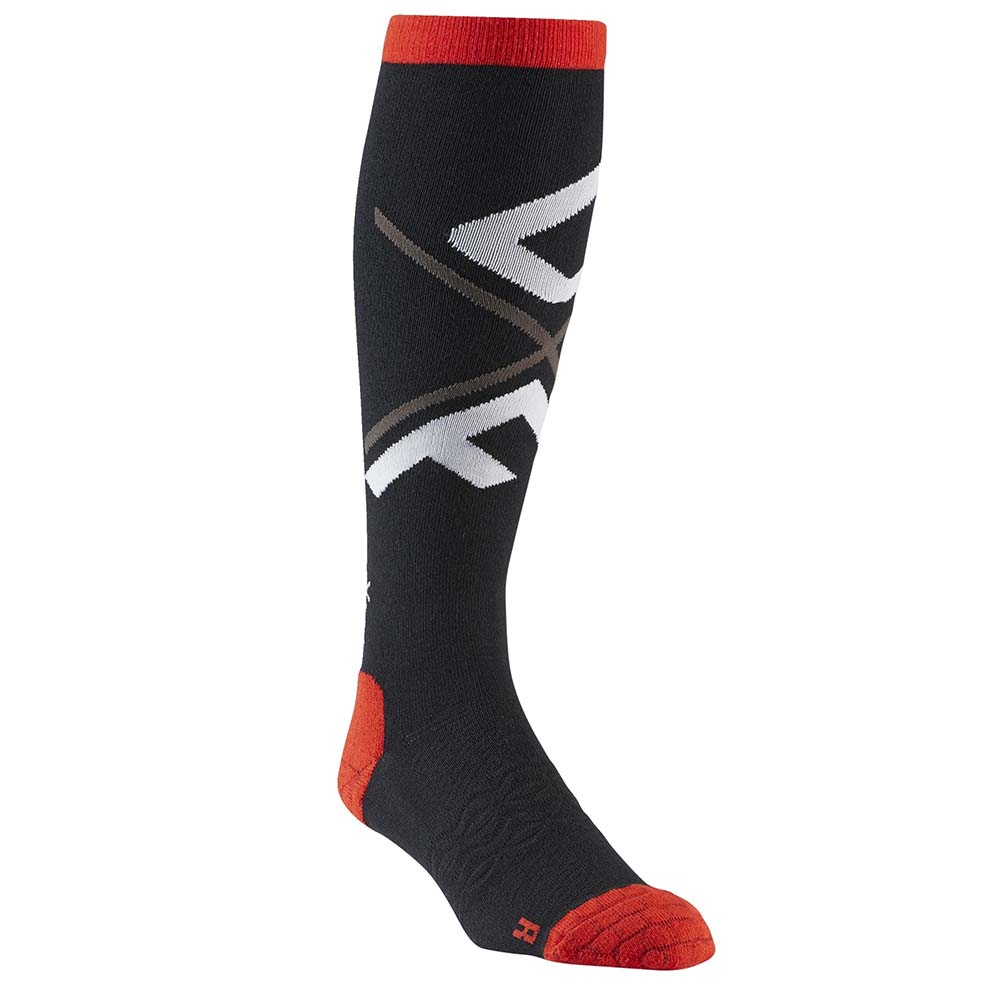 Reebok One Series Printed Knee High Socks