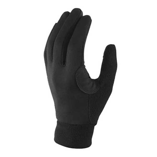 f36256e3528 Reebok One Series Winter Gloves kopen en aanbiedingen, Traininn Gym ...