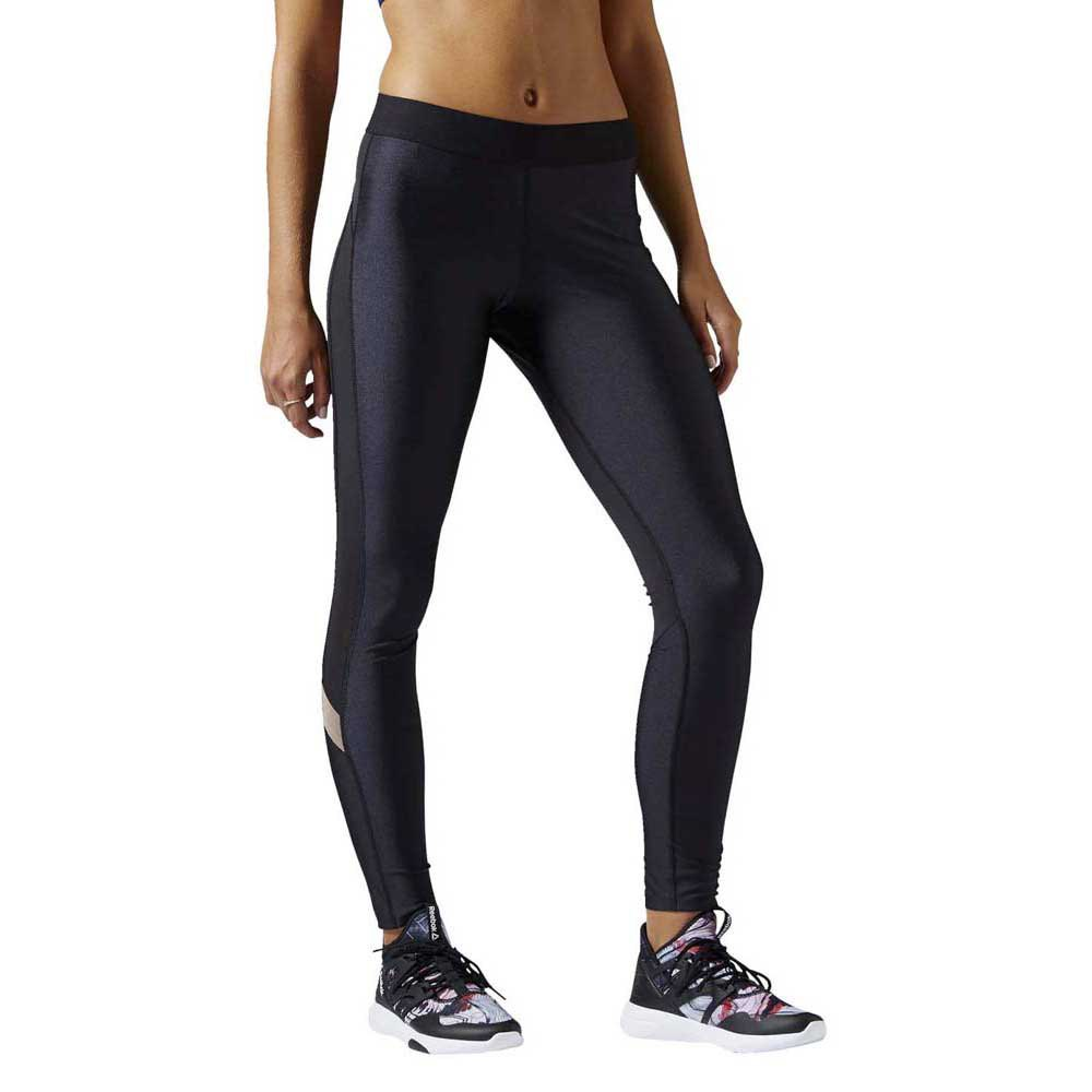 Reebok Cardio Tight