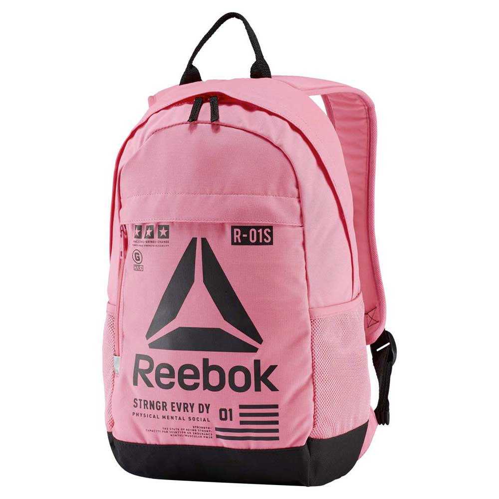 Reebok Junior Motion Tr Backpack