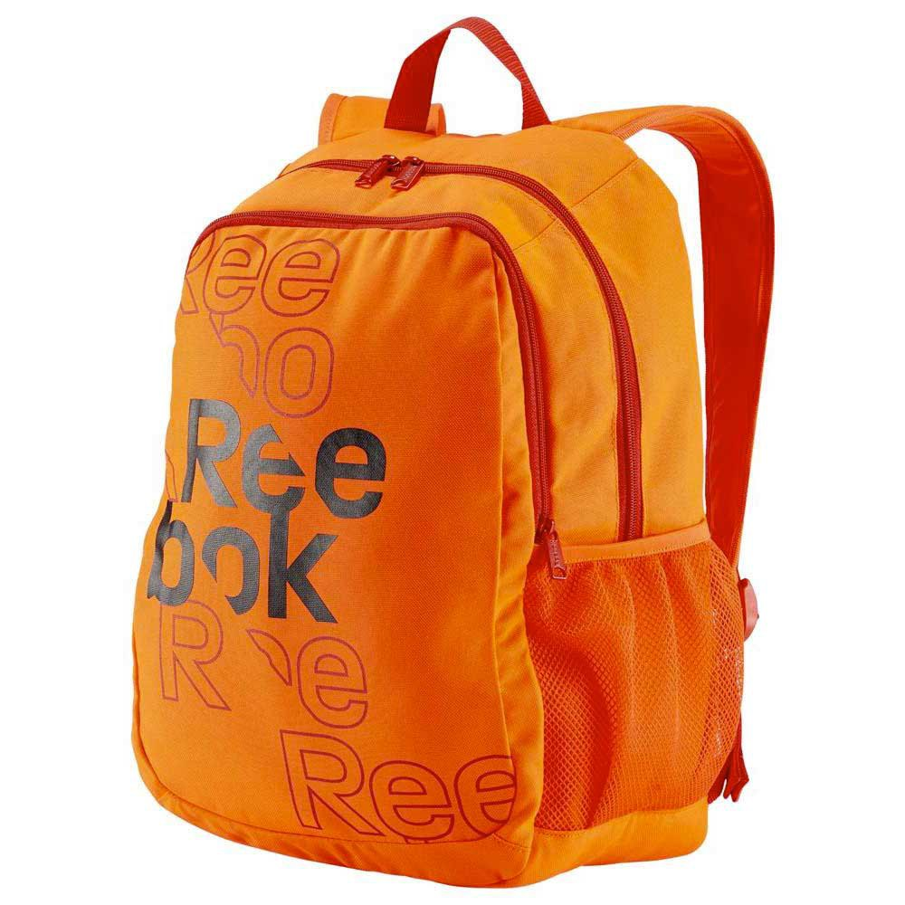 Reebok Royal Graphic Backpack