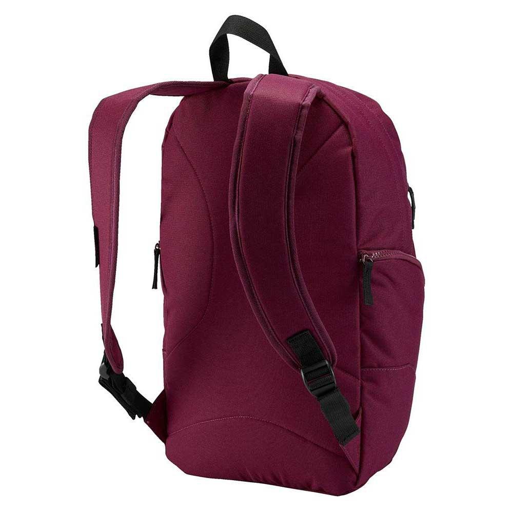 reebok le u combi backpack
