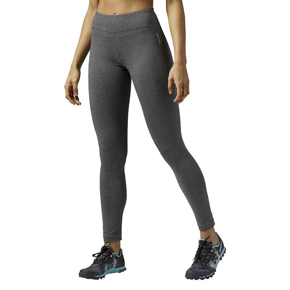 Reebok Elements Legging
