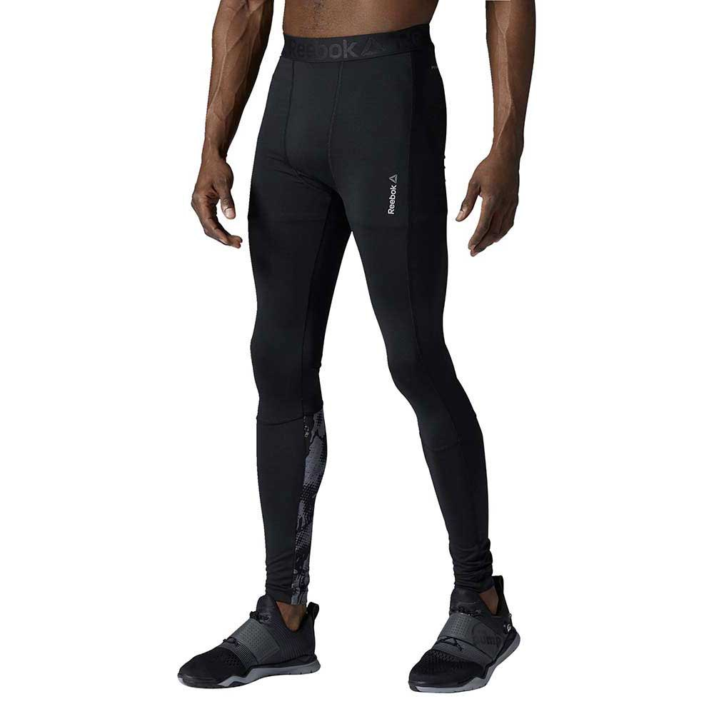 Reebok Lighthouse Compression Tight