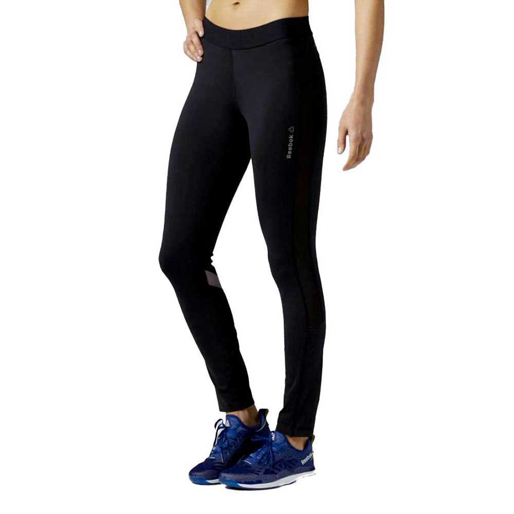 Reebok Les Mills Bonded Tight