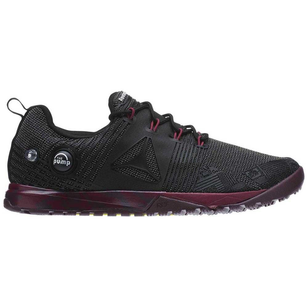 nano reebok cheap   OFF40% The Largest Catalog Discounts e54572125