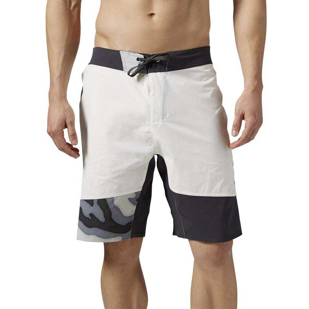 Reebok One Series Force Nasty Cordura Short