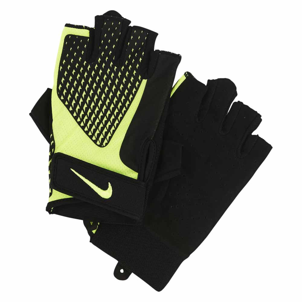 Nike accessories Core Lock Training Gloves 2.0