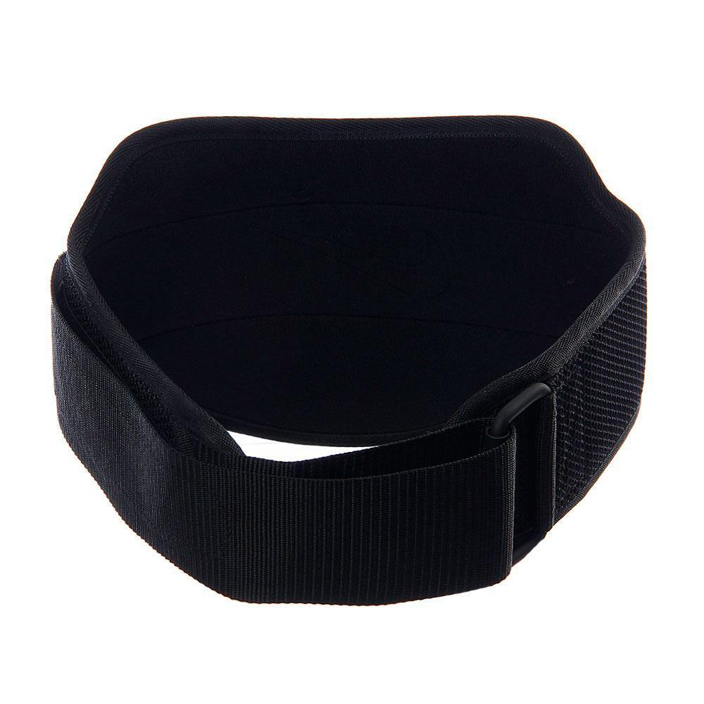 strength-training-belt-2-0