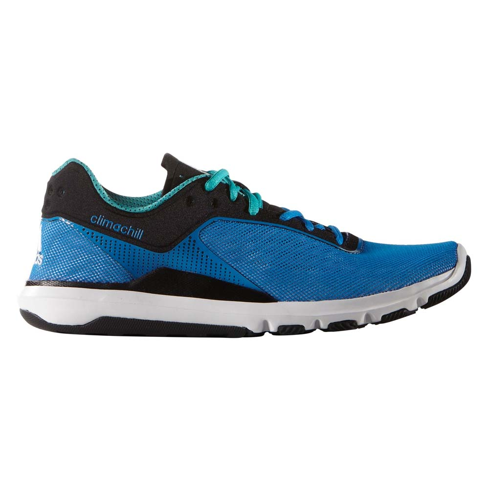 best service 74ddc d31f7 adidas Adipure 360.3 Chill buy and offers on Traininn