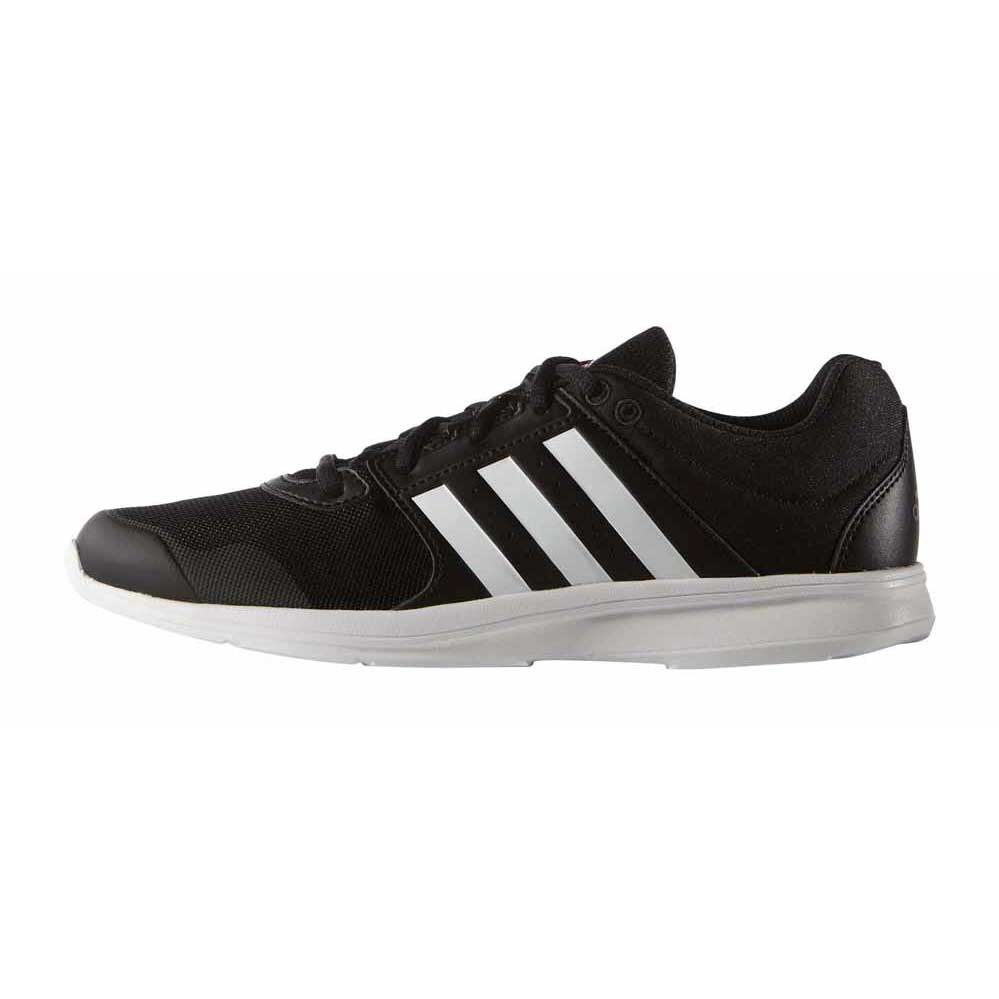 adidas Essential Fun 2