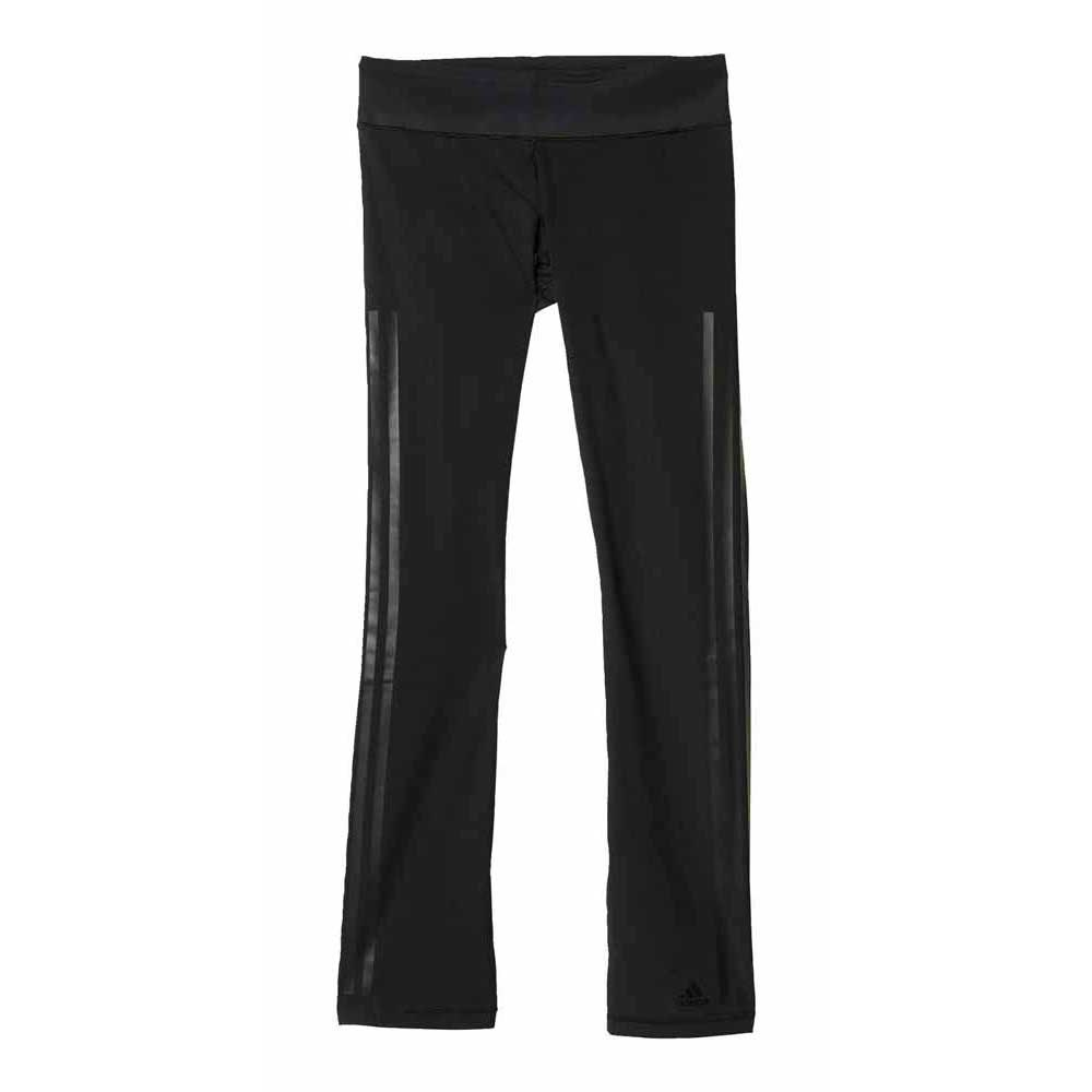 adidas Workout Pant Skinny 3S