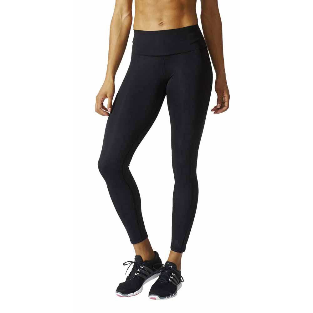 adidas Ultimate Fit High Rise Long Tight
