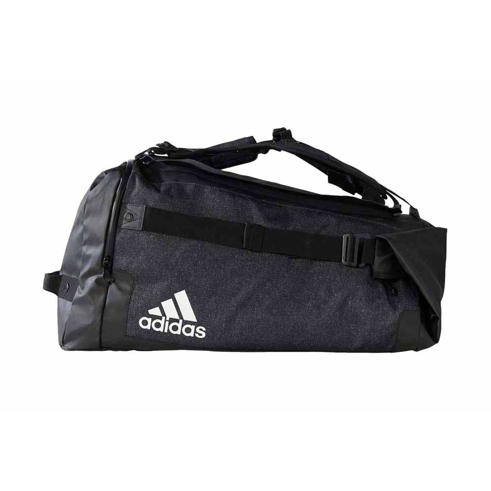 adidas Bag Travel Transformer