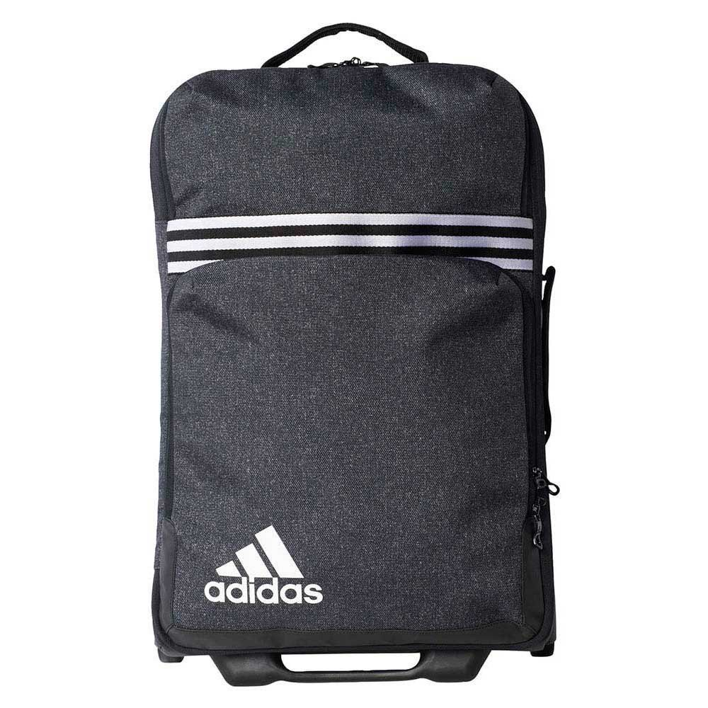 adidas Bag Travel Trolley CS