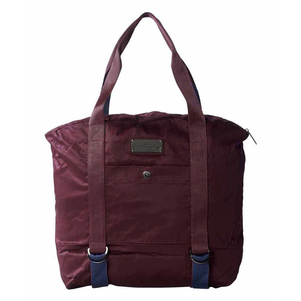V Adidas Bag linelaukut Yoga Osta TarjouksiaTraininn Ja UVqSpMzG