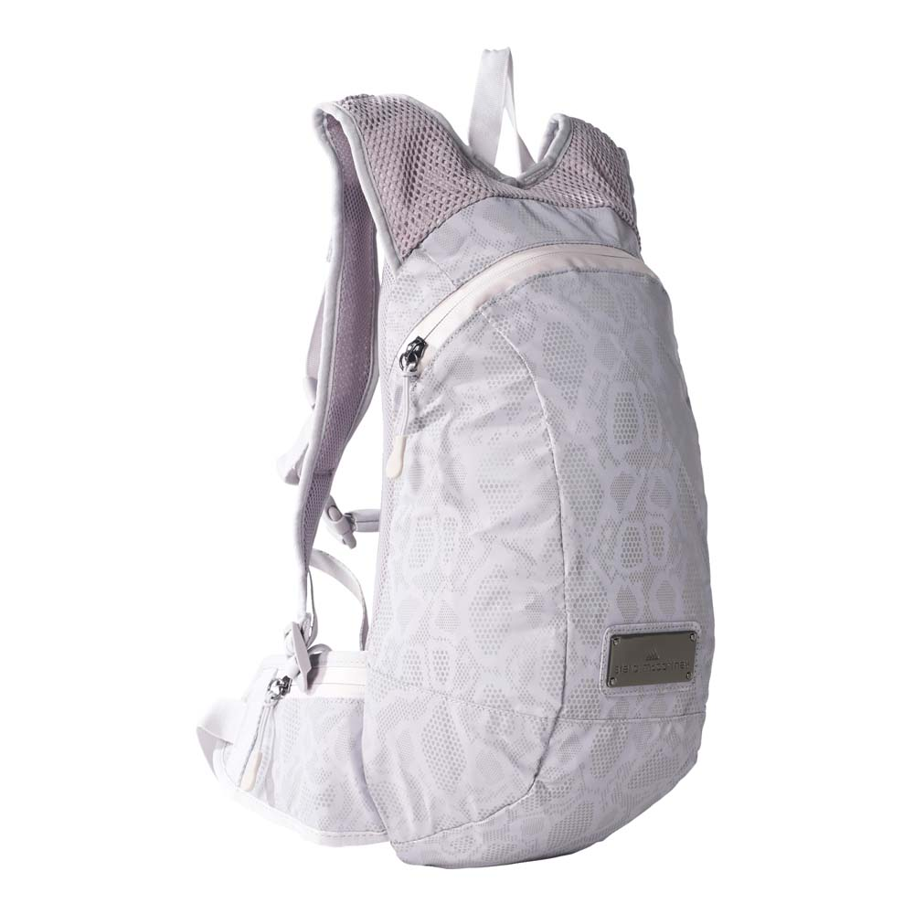 adidas Backpack Reflective buy and offers on Traininn 66b397e777698