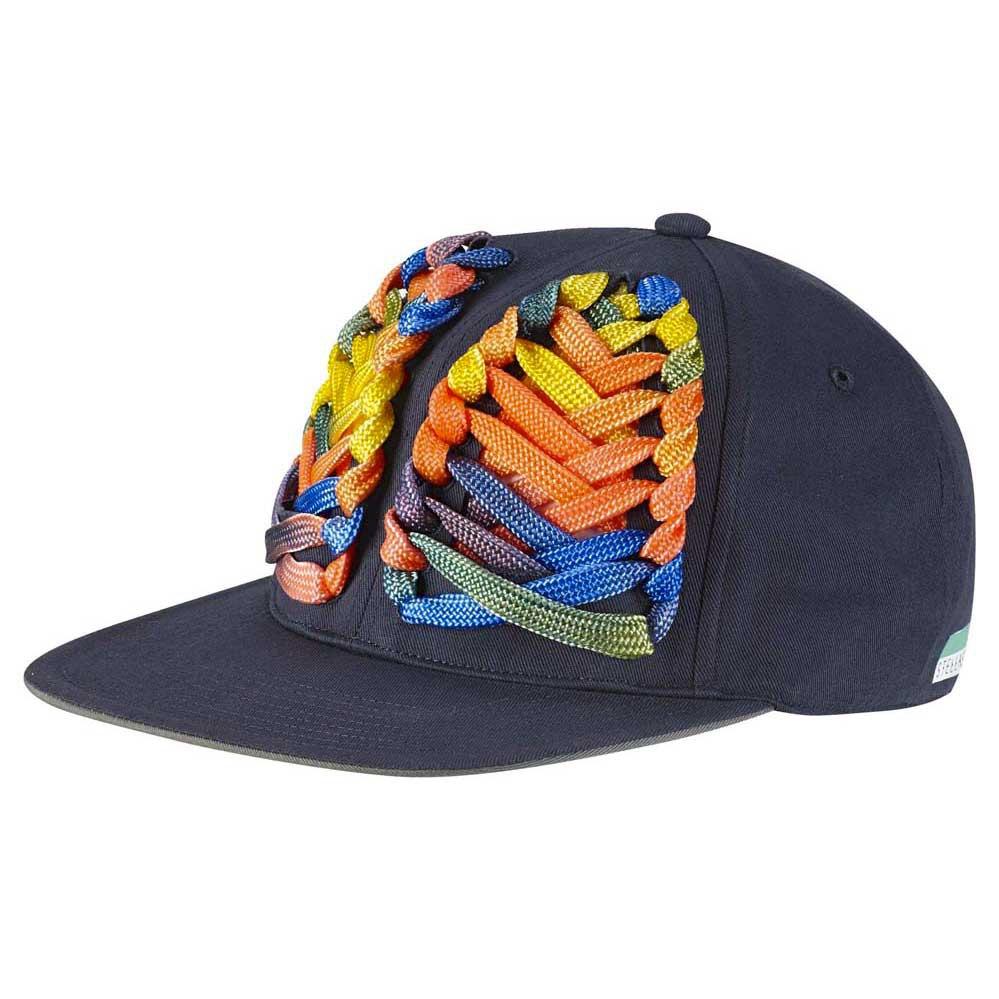 d8e9956723b adidas Stellasport Cap Lace
