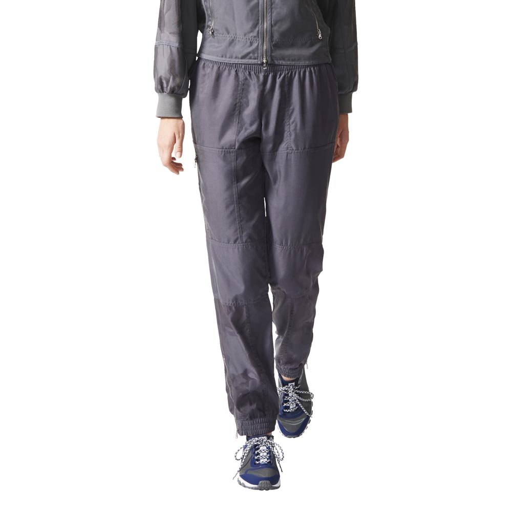 a293eda47410d8 adidas Essential Track Pant buy and offers on Traininn
