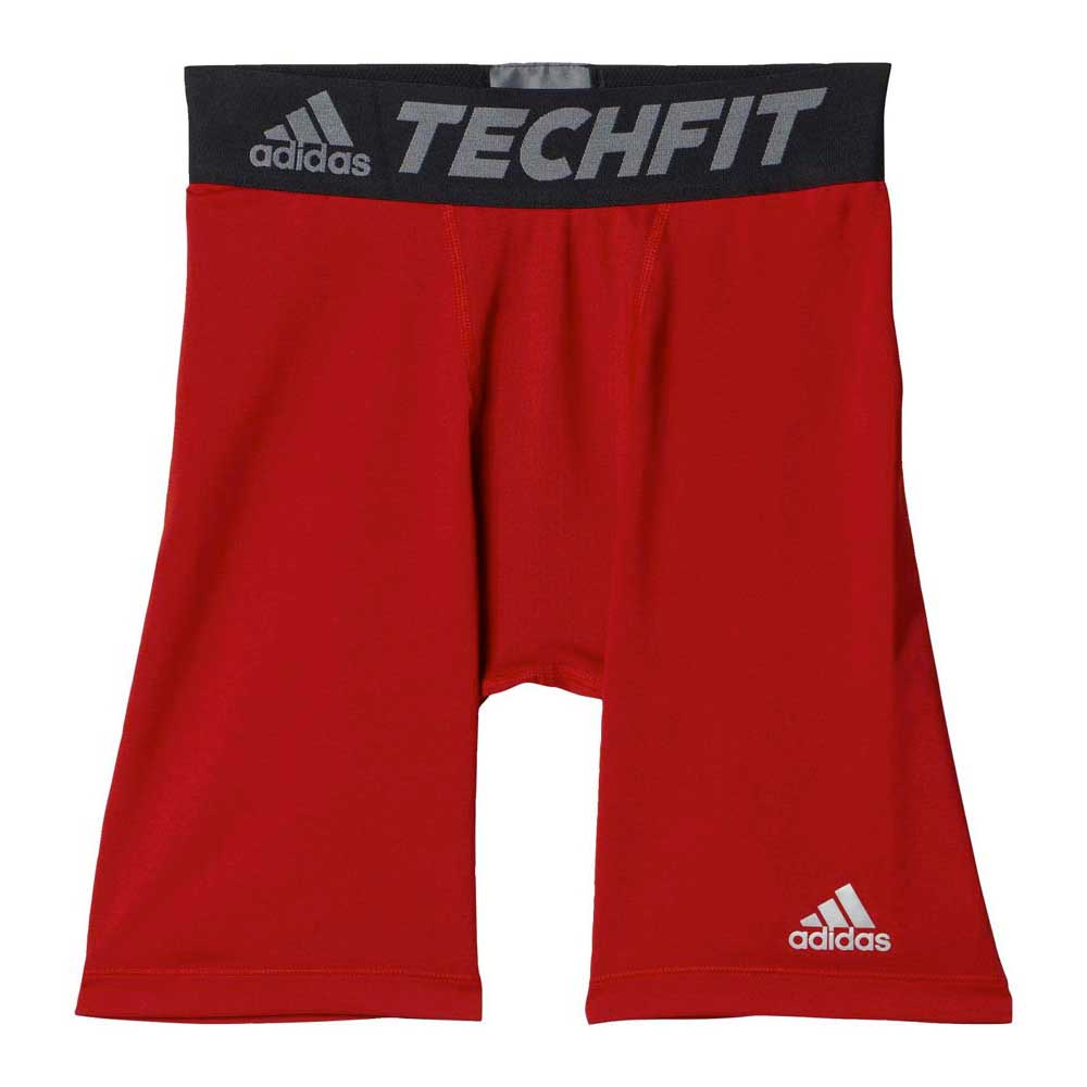 adidas Techfit Base Short