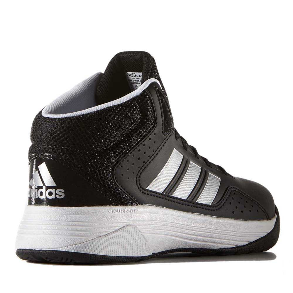 5136d02ca287 adidas Cloudfoam Ilation Mid buy and offers on Traininn