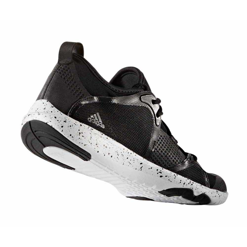 adidas Adipure 360.4 Black buy and