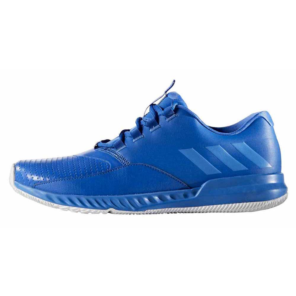 adidas Crazy Move Bounce buy and offers on Traininn 77c38219d