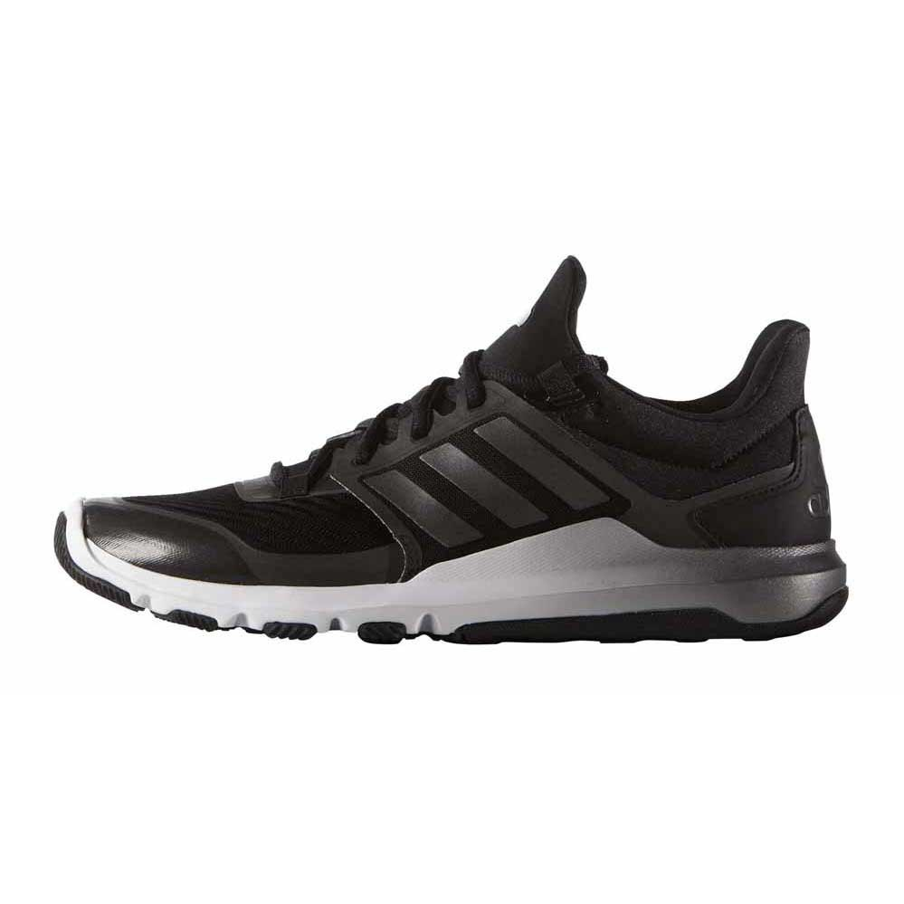 finest selection 999be f2834 adidas Adipure 360.3 buy and offers on Traininn