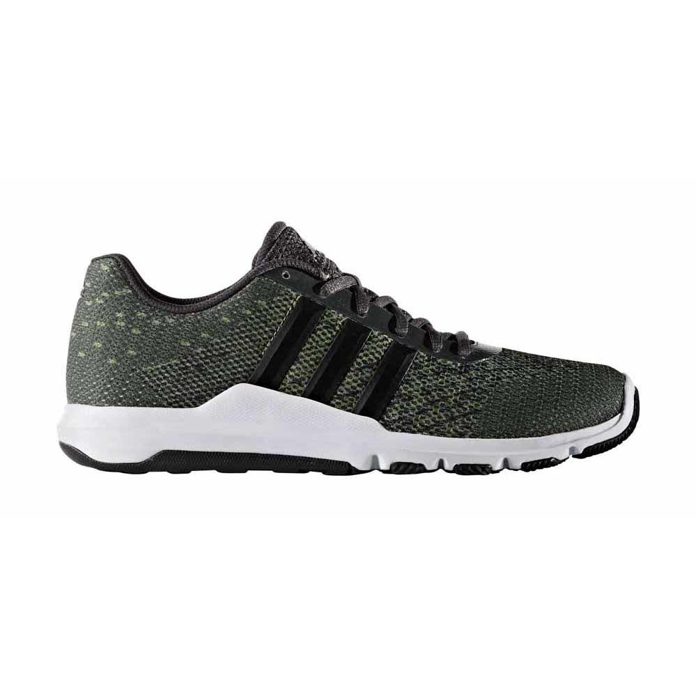 Adidas adiPure primo comprar y ofrece en traininn