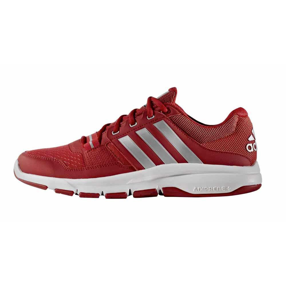 adidas Gym Warrior 2
